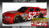 Grand National Online Racing Wednesday Nights